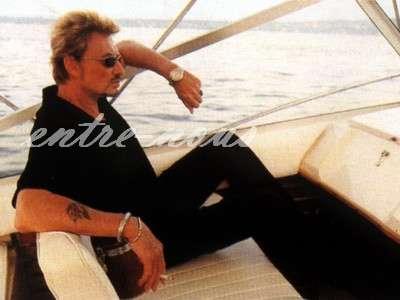 Johnny52003.jpg