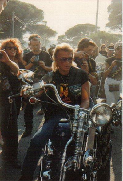 Johnny_19911.jpg