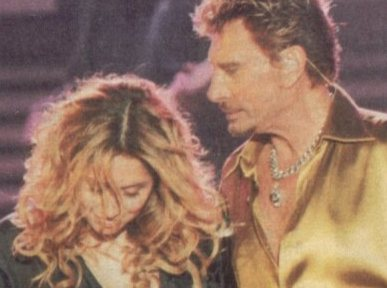Lara_Fabian-Duo-Johnny_Hallyday-1.jpg