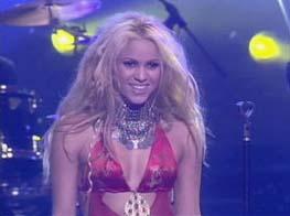 Shakira125.jpg