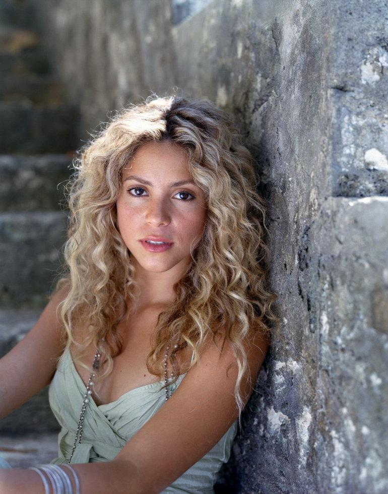 Shakira_0074.jpg