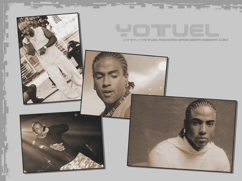Yotuel_Wallpaper_1.jpg