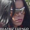 avatar051.jpg